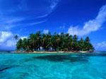 Остров сонник