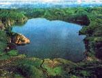 Озеро сонник
