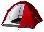 Палатка сонник