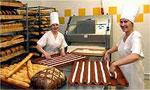 Пекарня сонник