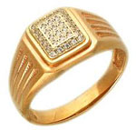 Перстень сонник
