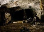 Пещера сонник