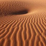 Песок сонник