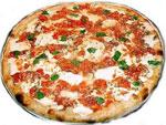 Пицца сонник