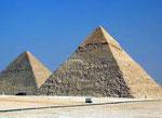 Пирамида сонник