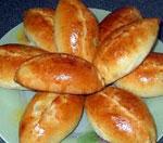 Пироги сонник