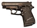 Пистолет сонник