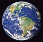 Планета сонник