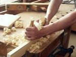 Плотник сонник