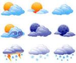 Погода сонник