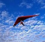 Полет сонник
