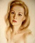 Портрет сонник