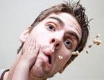 Пощечина сонник