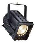 Прожектор сонник