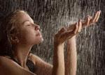 Промокнуть сонник
