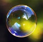 Пузырь сонник