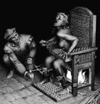 Пытки сонник