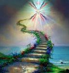 Рай сонник