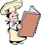 Рецепт сонник