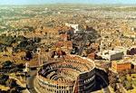 Рим сонник