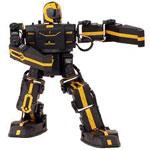 Робот сонник