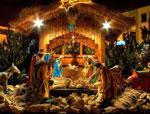 Рождество сонник