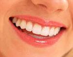 Рот сонник