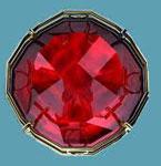 Рубин сонник