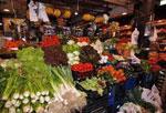 Рынок сонник