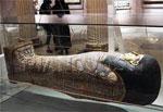 Саркофаг сонник