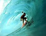 Серфинг сонник