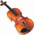 Скрипка сонник