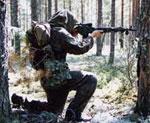 Снайпер сонник