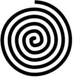 Спираль сонник