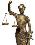 Справедливость сонник