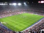 Стадион сонник