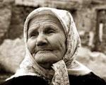 Старость сонник, старый сонник