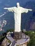 Статуя сонник