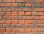 Стена сонник