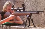 Стрелять сонник