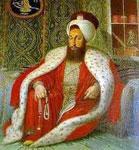 Султан сонник