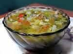 Суп сонник