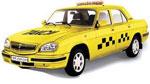 Такси сонник