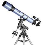 Телескоп сонник