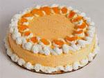 Торт сонник
