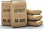 Цемент сонник