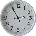 Часы сонник