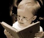 Читать сонник