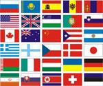 Флаг сонник