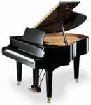 Фортепиано сонник